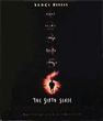 6. His The Sixth Sense Filmi izle