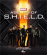 Agents of Shield 2. Sezon 16. Bölüm izle