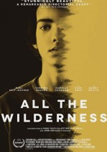 All The Wilderness Filmi izle
