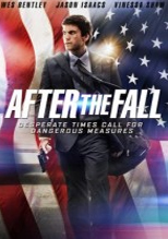 Dibe Vurmak After The Fall Filmi izle