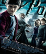 Harry Potter ve Melez Prens Filmi izle