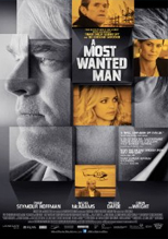 İnsan Avı A Most Wanted Filmi izle