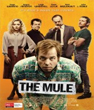 Kurye The Mule Filmi izle