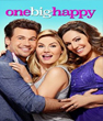 One Big Happy 1. Sezon 3. Bölüm izle
