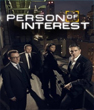 Person Of Interest 4. Sezon 18. Bölüm izle