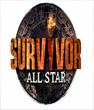 Survivor All Star 21 Mart 2015 izle