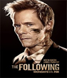 The Following 3. Sezon 7. Bölüm izle