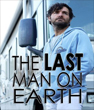 The Last Man on Earth 1. Sezon 6. Bölüm izle