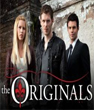 The Originals 2. Sezon 17. Bölüm izle