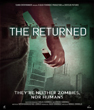 The Returned 1. Sezon 1. Bölüm izle