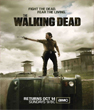 The Walking Dead 5. Sezon 16. Bölüm izle
